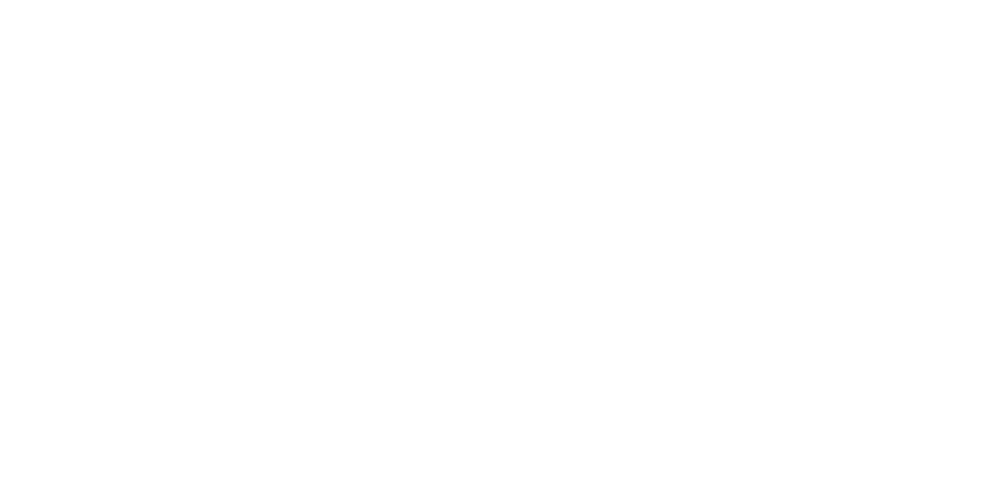 nutrata270905.png